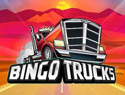 Bingo Trucks