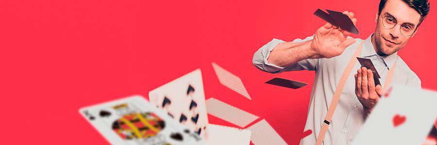 Bônus Poker