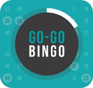 GO GO Bingo