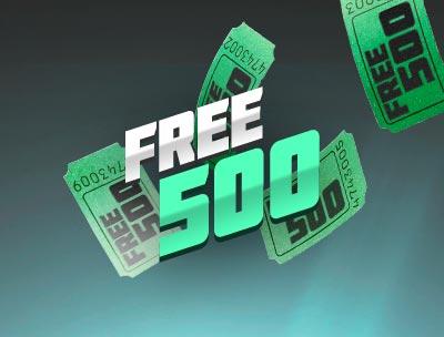 torneio de poker gratis