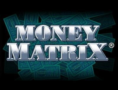 Money Matrix