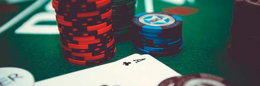 Qué es el póker