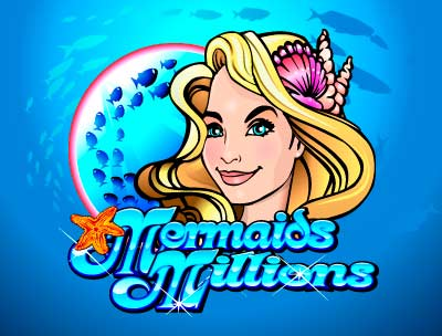 Mermaid's Millions
