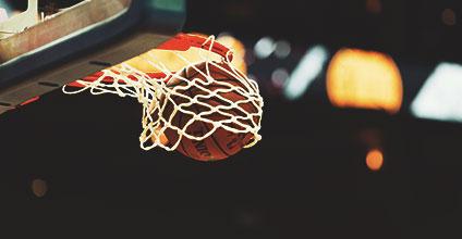 Apostas na NBA