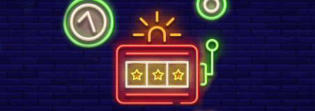 columbus casino game online