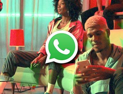Whatsapp Bodog