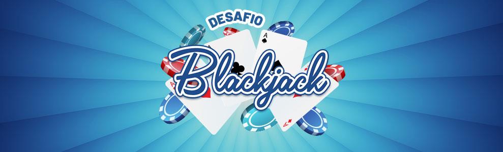 desafio blackjack