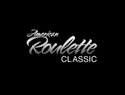 Classic American Roulette