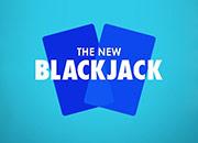 The new Blackjack