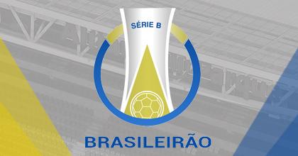 brasileirao bodog