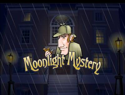 Moonlight Mystery