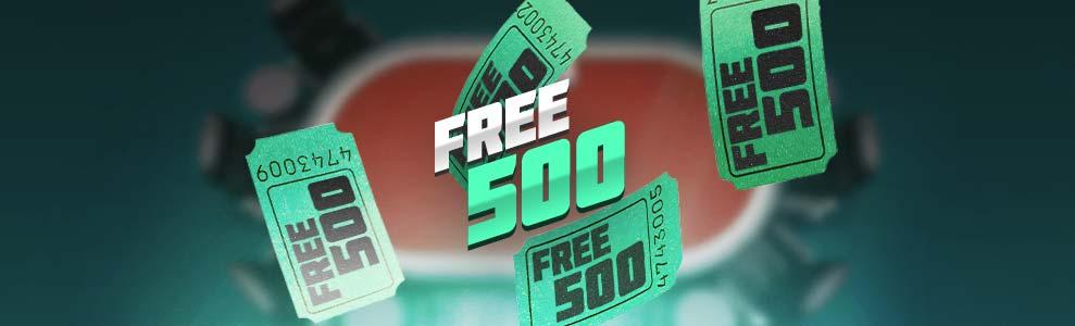 torneo online gratis