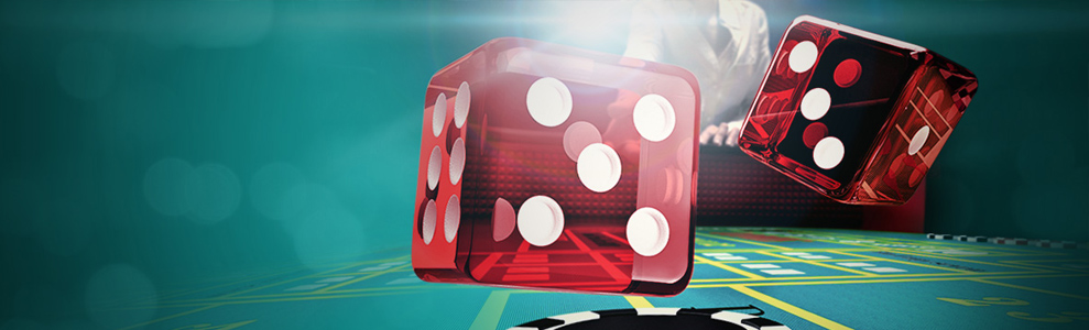bodog casino