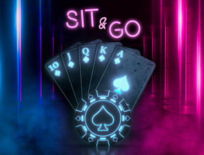 Sit and Go