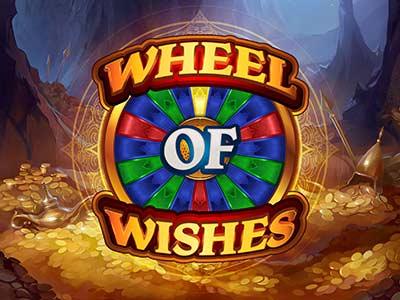 Processo di https://online-casino-in-linea.it/casino-free-spins/ funzionamento