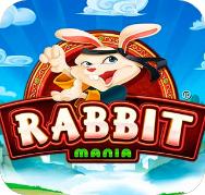 Rabbit Mania