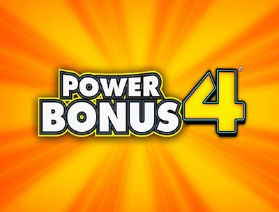 power4Bonus