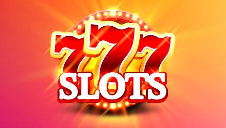 Casino Jackpot Bodog