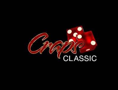 Classic Craps