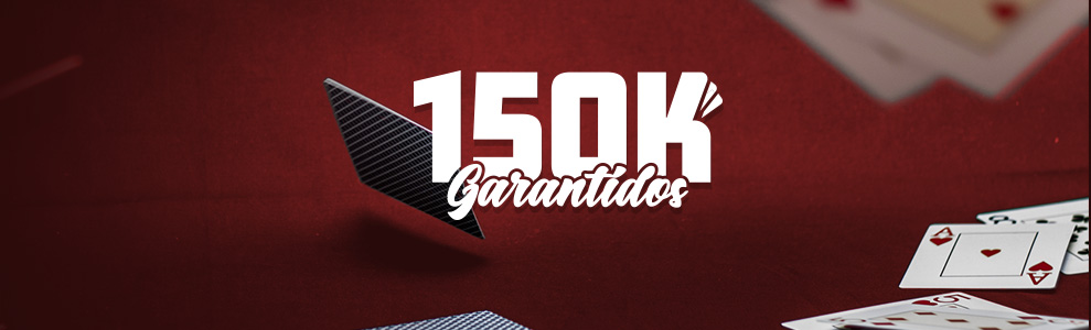 torneo 150k poker bodog