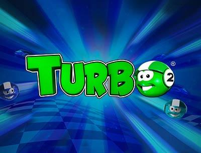 Turbo2 Bingo