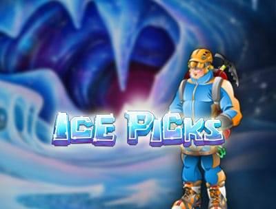 Ice Picks