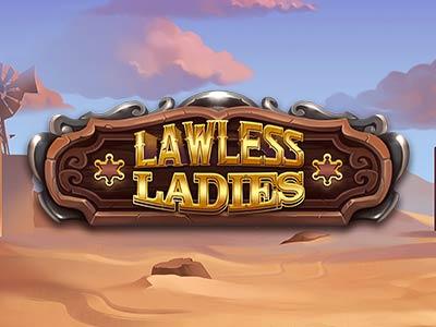 Lawless Ladies