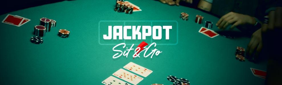 poker online bodog tournaments