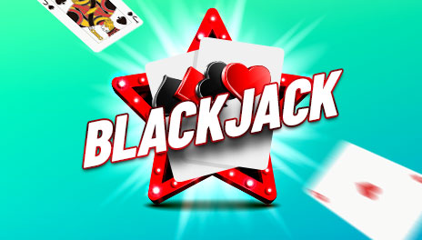 Casino Blackjack Bodog