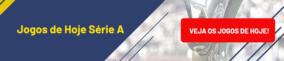 Brasileirao Jogos Do Campeonato Brasileiro Bodog Esportes