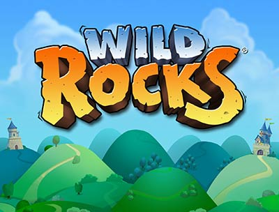 Wild Rocks