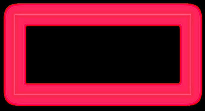 marco rojo