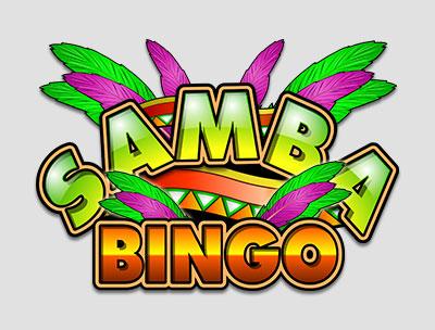 Samba Bingo